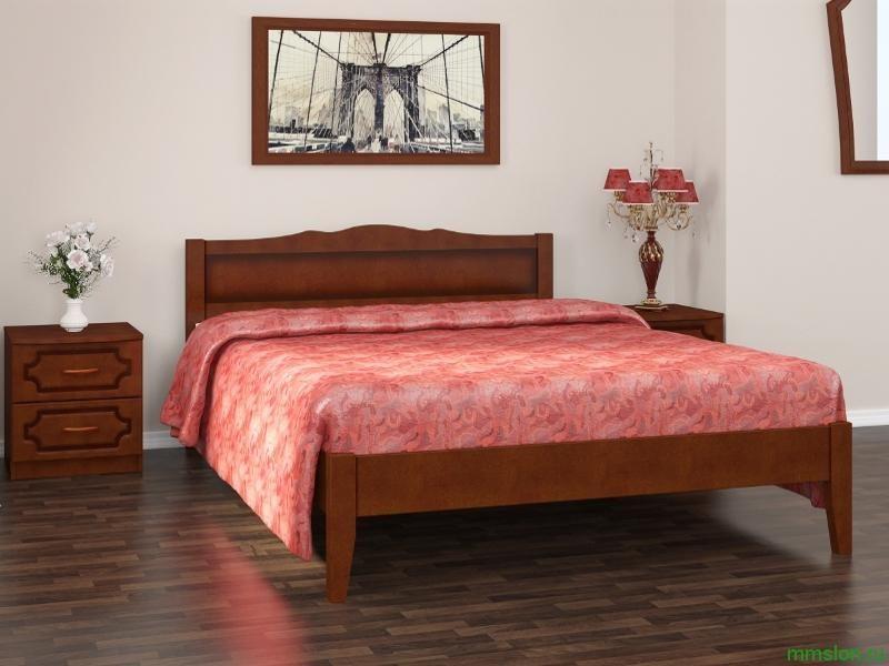 Кровать Карина-7