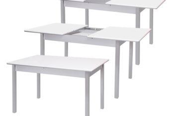 Стол раздвижной Велада