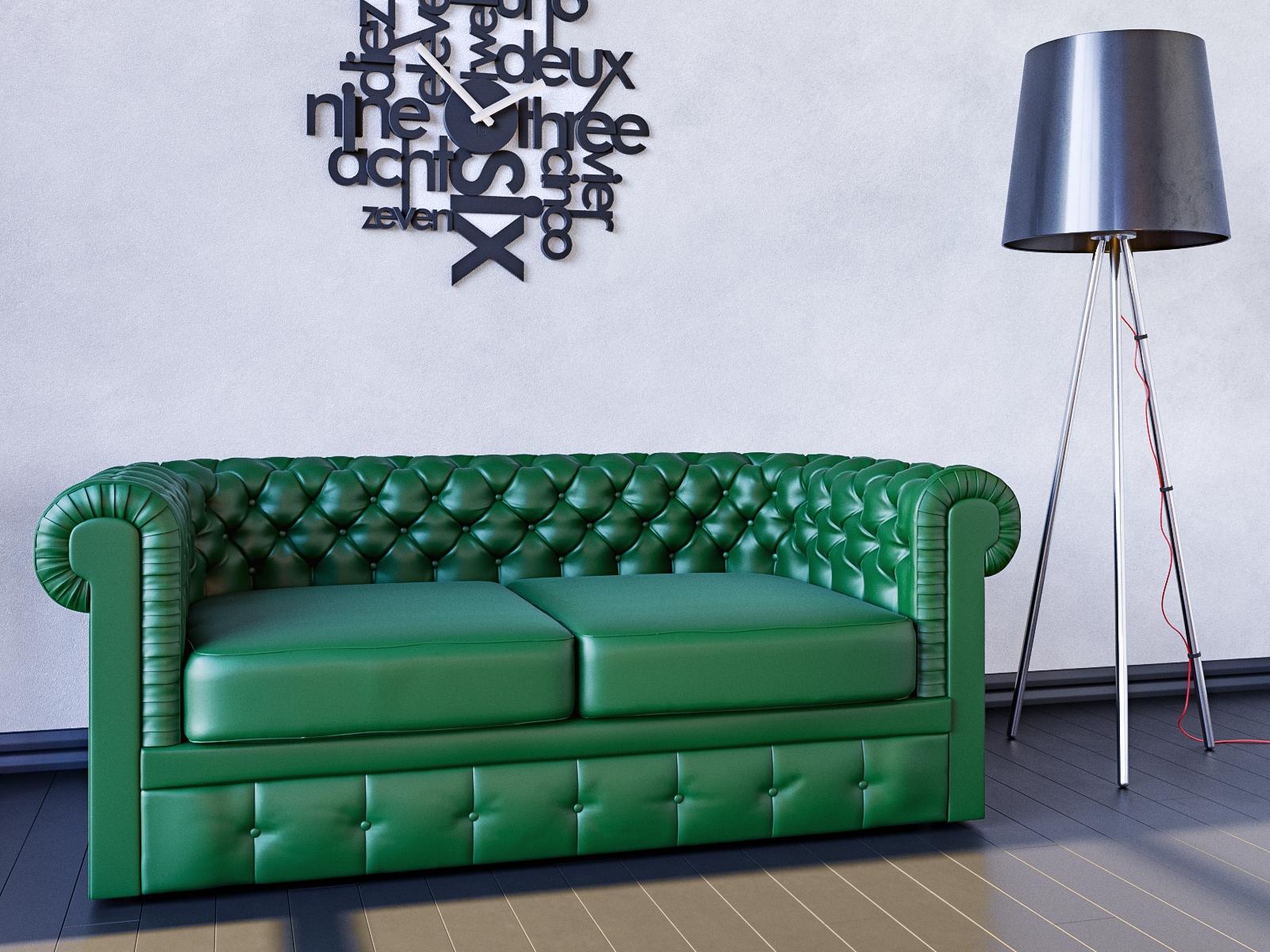 a8a9c5b69 Диван Честер 1 | т. 8 (911) 149-74-44 | Мегас-мебель