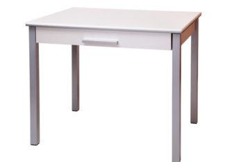 Стол М30 Пранцо-мини