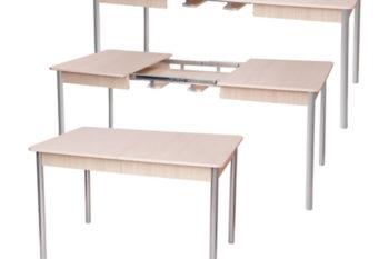 Стол М22 Ларго