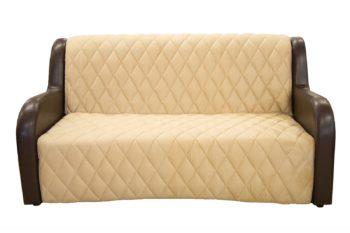 Диван-кровать Люкс