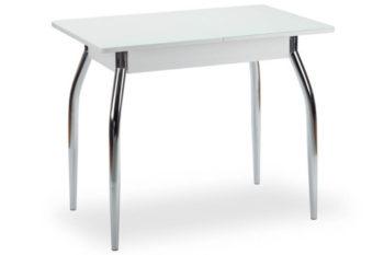 Стол Аспен СТ (6195)