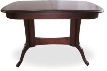 Стол Лира 3