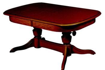 Стол Лира 4