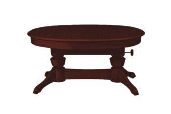 Стол Лира 5
