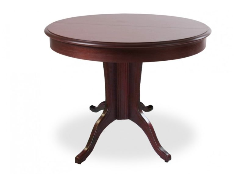 Стол Орион 5