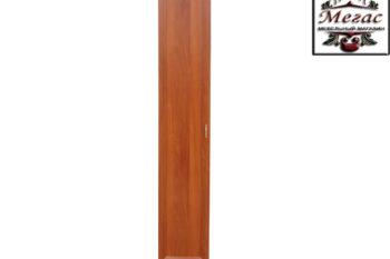Шкаф для одежды 434-0