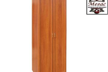 Шкаф для одежды 430-00