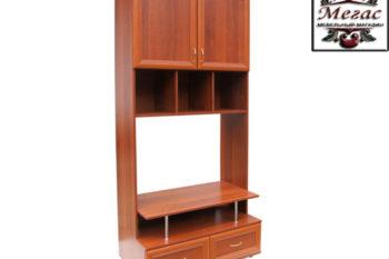 Шкаф для одежды 429