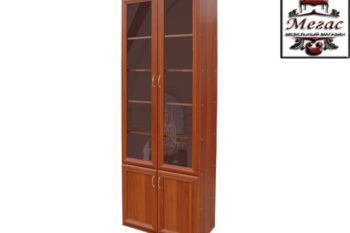 Шкаф для одежды 432