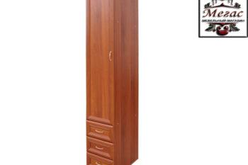 Шкаф для одежды 435-0