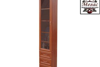 Шкаф для одежды 436-0 -