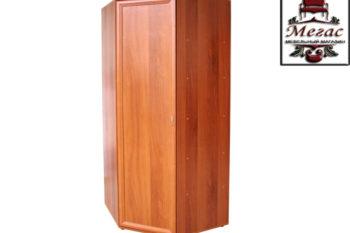 Шкаф для одежды 438