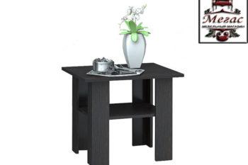 Журнальный стол Лофт 550
