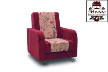 Кресло Надежда 4