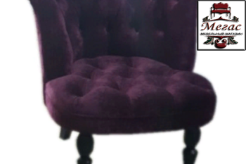 Кресло Буше