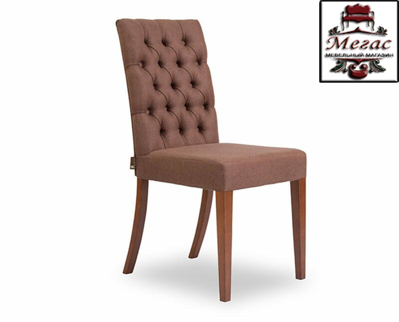 Кресло К-1