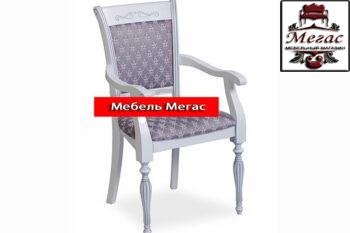 Кресло ST Верона