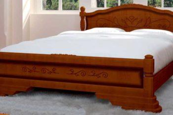 Кровать Карина-4