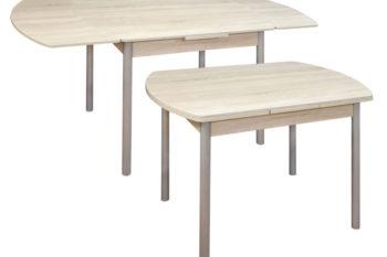 Стол раздвижной М2