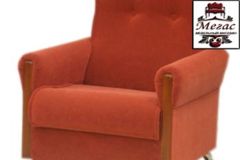 Кресло Надежда 1