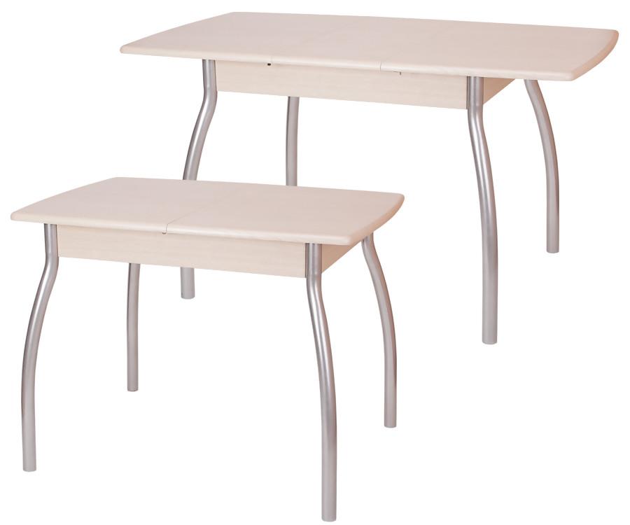 Стол М12 Эстрено