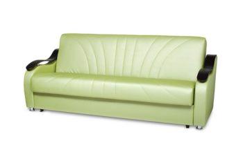 Диван-кровать Камелия-1