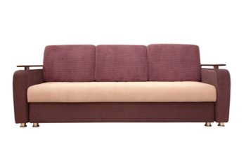 Диван-кровать Наоми
