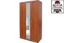 Шкаф для одежды 433-010