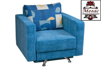 Кресло Надежда 3