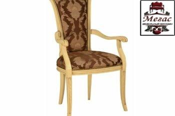 Стул-кресло Консул
