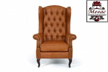 Кресло К-10