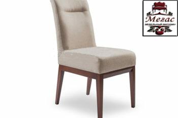 Кресло К-16
