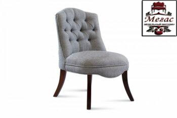 Кресло К-17