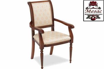 Кресло ФС 01.33 Империо
