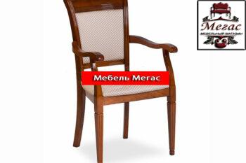 Кресло ST София