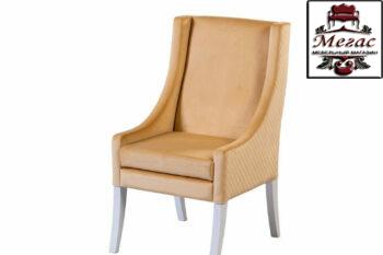 Кресло STM Соренто